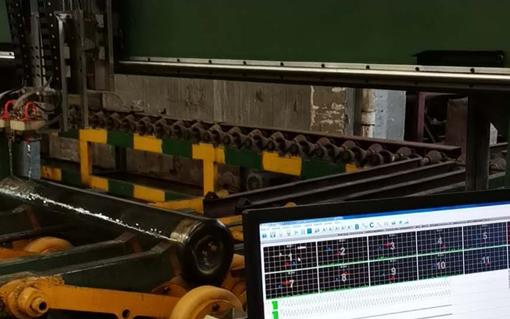 浙江金盾279压力容器全zidong探伤宝运来国际注册